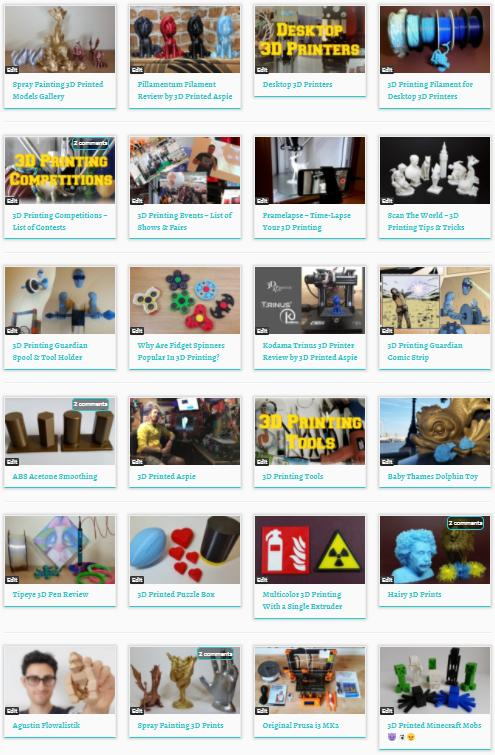 3dwithus home page