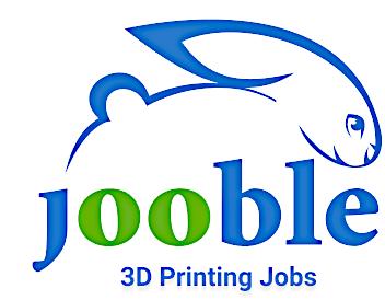 Jooble - 3D Printing Jobs